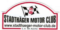 Stadthäger Motor Club