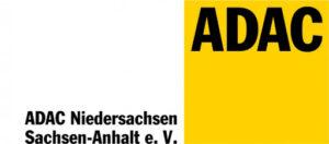 Logo ADAC Niedersachsen